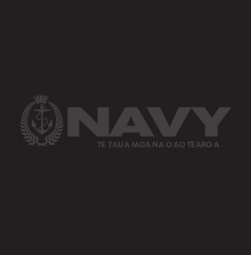 role navy generic tn