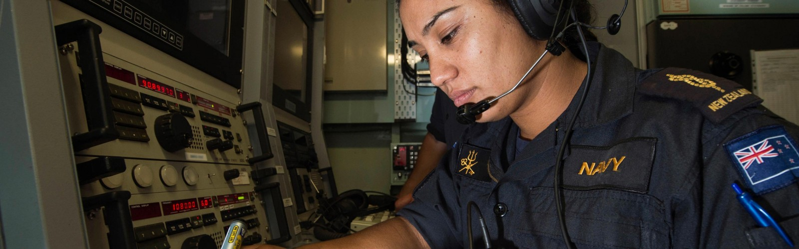 navy communications technician full width