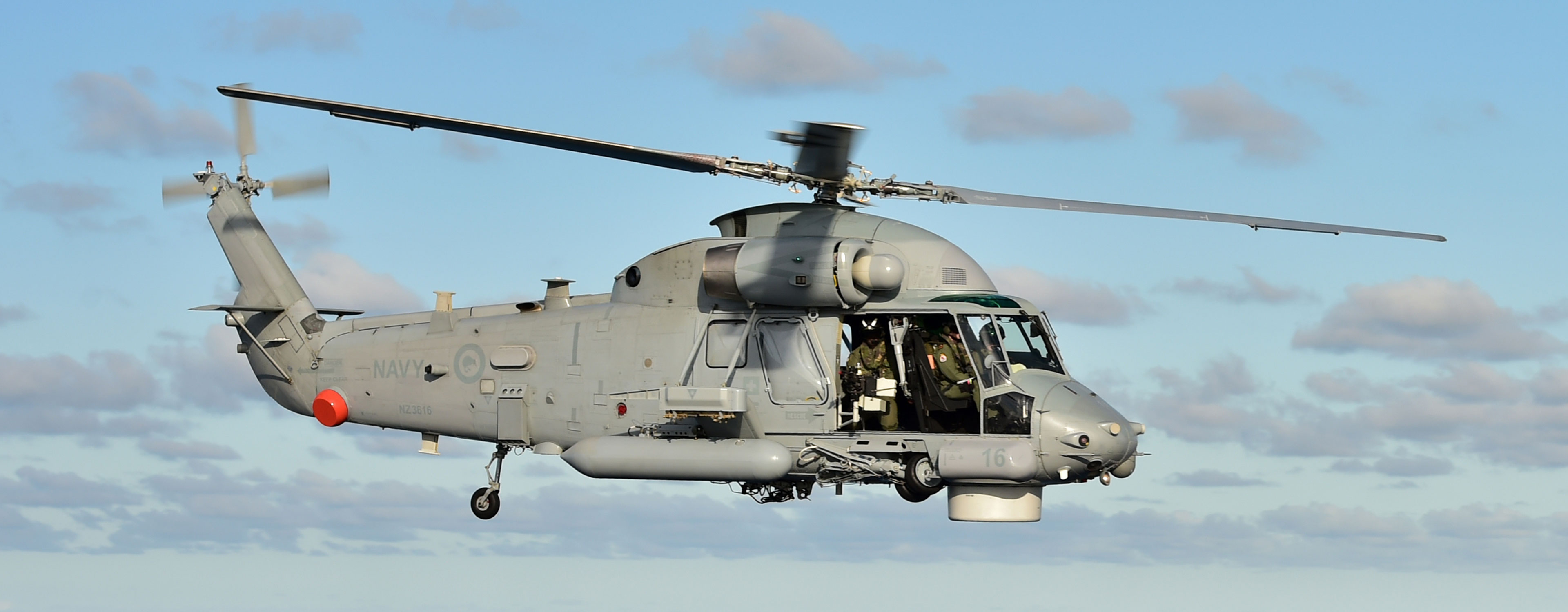 navy helicopter loadmaster full width 02